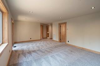 Listing Image 16 for 13626 Pathway Avenue, Truckee, CA 96161