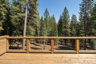 Listing Image 18 for 13626 Pathway Avenue, Truckee, CA 96161