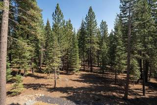 Listing Image 19 for 13626 Pathway Avenue, Truckee, CA 96161