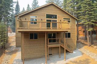 Listing Image 20 for 13626 Pathway Avenue, Truckee, CA 96161