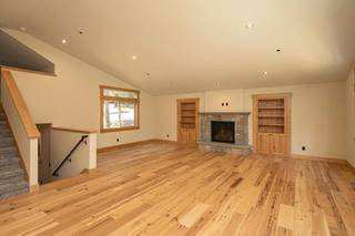 Listing Image 3 for 13626 Pathway Avenue, Truckee, CA 96161