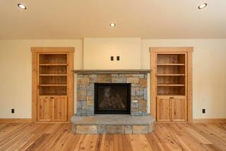 Listing Image 4 for 13626 Pathway Avenue, Truckee, CA 96161