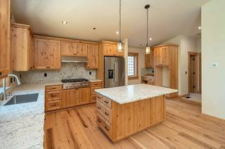 Listing Image 6 for 13626 Pathway Avenue, Truckee, CA 96161