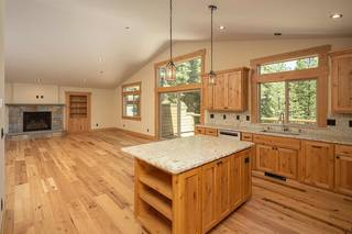 Listing Image 7 for 13626 Pathway Avenue, Truckee, CA 96161