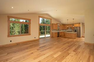 Listing Image 8 for 13626 Pathway Avenue, Truckee, CA 96161