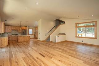 Listing Image 9 for 13626 Pathway Avenue, Truckee, CA 96161