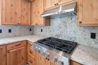 Listing Image 10 for 13626 Pathway Avenue, Truckee, CA 96161