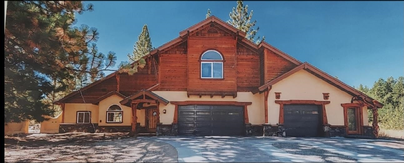 Image for 11885 Old Mill Road, Truckee, CA 96161