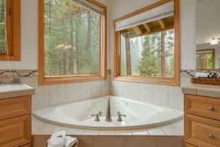 Listing Image 12 for 1205 Whitehall Avenue, Tahoe Vista, CA 96148