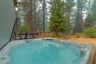 Listing Image 18 for 1205 Whitehall Avenue, Tahoe Vista, CA 96148