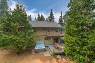 Listing Image 19 for 1205 Whitehall Avenue, Tahoe Vista, CA 96148