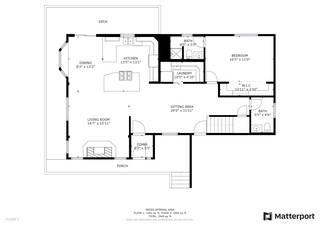 Listing Image 20 for 1205 Whitehall Avenue, Tahoe Vista, CA 96148