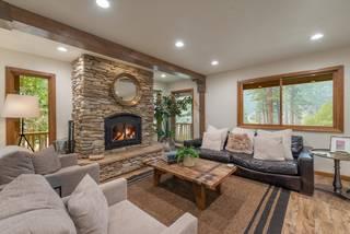 Listing Image 2 for 1205 Whitehall Avenue, Tahoe Vista, CA 96148