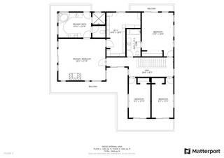 Listing Image 21 for 1205 Whitehall Avenue, Tahoe Vista, CA 96148