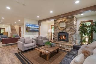 Listing Image 3 for 1205 Whitehall Avenue, Tahoe Vista, CA 96148