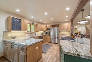 Listing Image 7 for 1205 Whitehall Avenue, Tahoe Vista, CA 96148