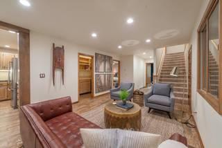 Listing Image 8 for 1205 Whitehall Avenue, Tahoe Vista, CA 96148