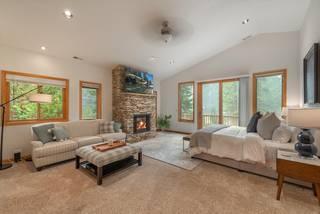 Listing Image 10 for 1205 Whitehall Avenue, Tahoe Vista, CA 96148