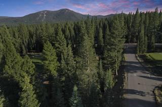 Listing Image 6 for 9308 Nine Bark Road, Truckee, CA 96161