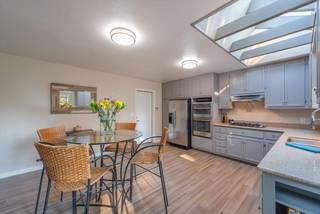 Listing Image 11 for 10855 Star Pine Road, Truckee, CA 96161
