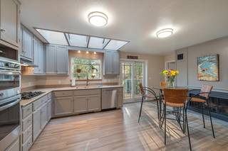 Listing Image 12 for 10855 Star Pine Road, Truckee, CA 96161