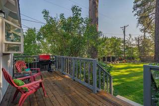 Listing Image 13 for 10855 Star Pine Road, Truckee, CA 96161