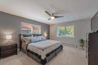 Listing Image 14 for 10855 Star Pine Road, Truckee, CA 96161