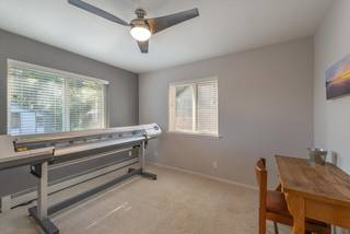 Listing Image 16 for 10855 Star Pine Road, Truckee, CA 96161