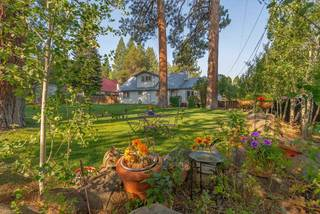 Listing Image 2 for 10855 Star Pine Road, Truckee, CA 96161