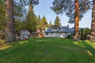 Listing Image 3 for 10855 Star Pine Road, Truckee, CA 96161