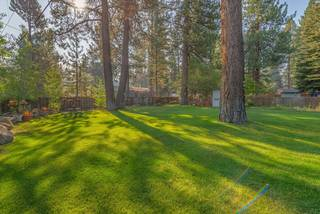 Listing Image 4 for 10855 Star Pine Road, Truckee, CA 96161