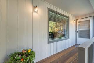 Listing Image 5 for 10855 Star Pine Road, Truckee, CA 96161