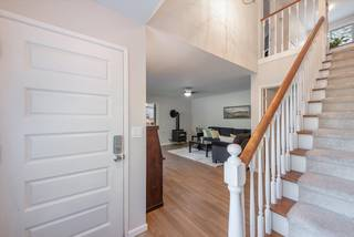 Listing Image 6 for 10855 Star Pine Road, Truckee, CA 96161