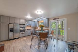 Listing Image 9 for 10855 Star Pine Road, Truckee, CA 96161