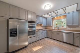 Listing Image 10 for 10855 Star Pine Road, Truckee, CA 96161