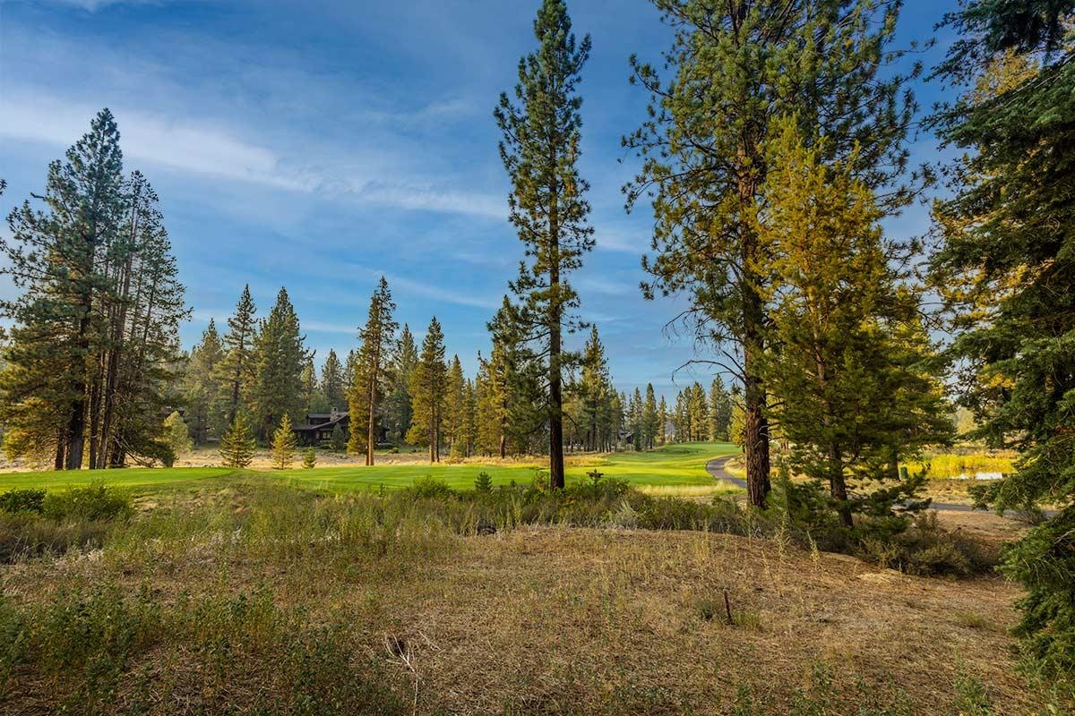 Image for 7095 Lahontan Drive, Truckee, CA 96161