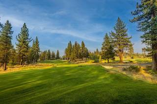 Listing Image 11 for 7095 Lahontan Drive, Truckee, CA 96161