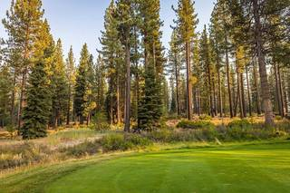 Listing Image 2 for 7095 Lahontan Drive, Truckee, CA 96161