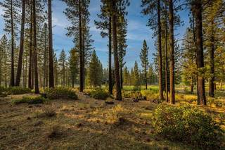 Listing Image 6 for 7095 Lahontan Drive, Truckee, CA 96161
