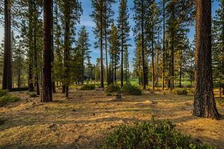 Listing Image 7 for 7095 Lahontan Drive, Truckee, CA 96161