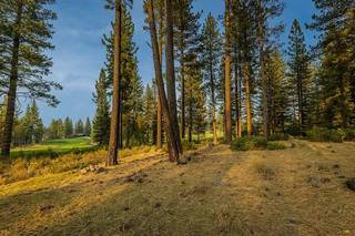 Listing Image 8 for 7095 Lahontan Drive, Truckee, CA 96161