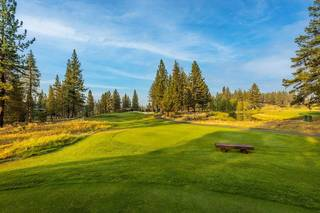 Listing Image 9 for 7095 Lahontan Drive, Truckee, CA 96161
