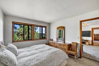 Listing Image 11 for 474 Bayview Drive, Meeks Bay, CA 96150