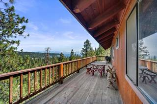 Listing Image 15 for 474 Bayview Drive, Meeks Bay, CA 96150