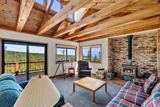 Listing Image 2 for 474 Bayview Drive, Meeks Bay, CA 96150