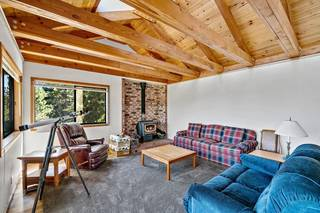 Listing Image 4 for 474 Bayview Drive, Meeks Bay, CA 96150