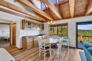 Listing Image 7 for 474 Bayview Drive, Meeks Bay, CA 96150