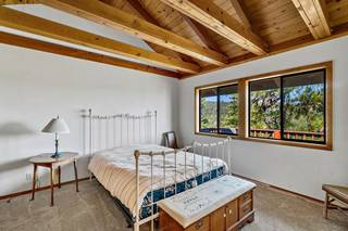 Listing Image 9 for 474 Bayview Drive, Meeks Bay, CA 96150