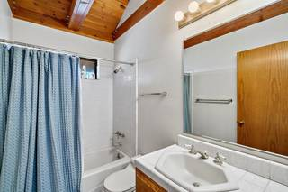 Listing Image 10 for 474 Bayview Drive, Meeks Bay, CA 96150