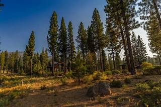 Listing Image 2 for 8312 Kenarden Drive, Truckee, CA 96161